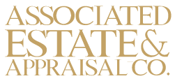 Associate Estate and Appraisal Estate Sales